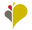 Agence Passionnément-Wedding Planner à Nantes :  Organisation d'évènements uniques à votre image