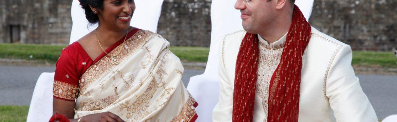 Organsiation mariage Pornichet